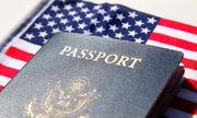 Tôi từng bị từ chối visa Mỹ, xin lại có khó không?