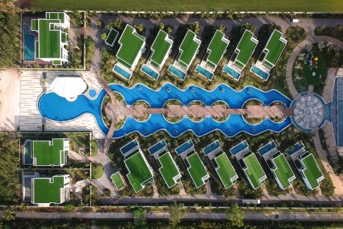 Nhiều ưu đãi cho khách đến BW Premier Sonasea Phú Quốc - 3