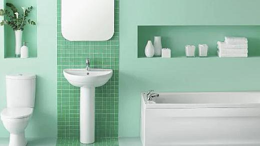 Các quy tắc của nhà nghỉ khiến người thuê bối rối nhưng giúp không gian chung đảm bảo vệ sinh.