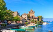 Giảm 3 triệu đồng cho tour Pháp - Thụy Sĩ – Italy