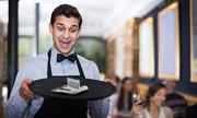 Tip ở nhà hàng, khách sạn khi đi du lịch bao nhiêu là đủ?