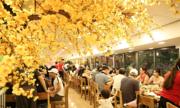 Quán lẩu đón gần 1.000 lượt khách mỗi ngày tại Hà Nội
