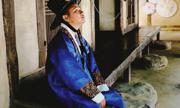 Blogger chia sẻ kinh nghiệm du lịch Hàn Quốc