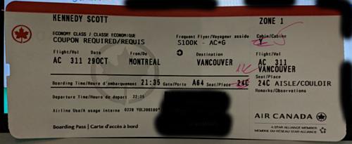 Ký hiệu Y hoặc B luôn là những chữ cái may mắn, theo đánh giá của nhiều chuyên gia du lịch. Ảnh: Flytalk.