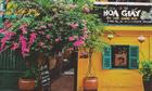 Khám phá khu phố Việt trong top 'tuyệt vời nhất thế giới'