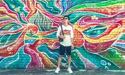Travel blogger Việt chia sẻ bí kíp du lịch Singapore - Malaysia