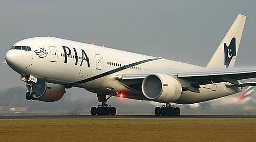 Nhiều người không hiểu lý do hãng vẫn cho cất cánh hàng trăm chuyến bay không hành khách, mà thay vào đó chỉ cần hoãn, hủy chuyến. Ảnh: Wikimedia.