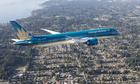 Hàng loạt đường bay mới được khai thác trong tháng 10