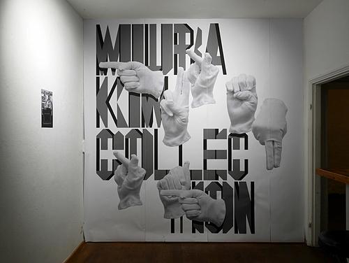 Shisa kanko là một phần không thể thiếu trong giao thông vận tải xứ sở hoa anh đào, thậm chí một triển lãm ảnh năm 2018 từng dành riêng cho phương pháp an toàn cổ điển này. Ảnh: Florian Markl.