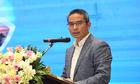 Việt Nam hướng đến 'bầu trời mở ASEAN'
