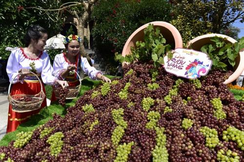 Vô vàn trải nghiệm đưa Bà Nà Hills thành Công viên chủ đề hàng đầu Việt Nam (Nhờ chị Thư edit bài) - 2