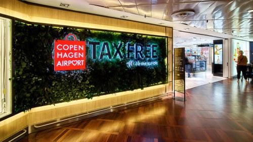 Scott Mayerowitz từ Points Guy cho biết thường dừng lại ở các cửa hàng miễn thuế tại sân bay vì cảm giác buồn chán trong lúc chờ đợi lên máy bay và muốn giết thời gian. Hoặc đôi khi, anh tìm thấy các món đồ mà không thể tìm thấy được ở các nơi khác.