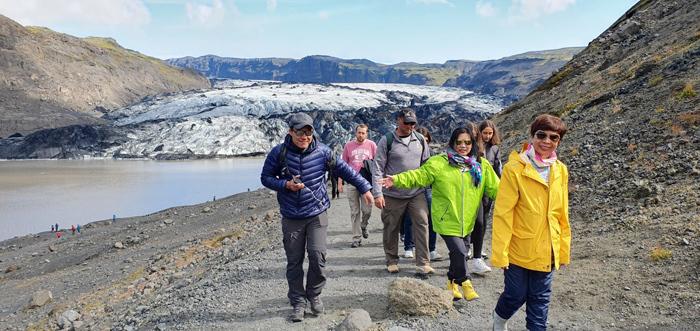 Tour trải nghiệm Nga - Siberia dịp Tết