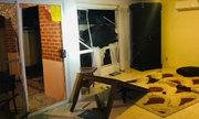 Khách phá nát nhà trọ Airbnb khi tiệc tùng