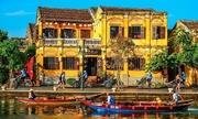 Việt Nam là điểm đến di sản hàng đầu thế giới