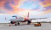 Khách Ấn Độ - thị trường du lịch bị bỏ quên - 2