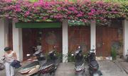 4 địa chỉ ẩm thực từng đón chính khách nổi tiếng