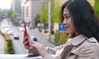 9 ứng dụng nên có khi du lịch Trung Quốc