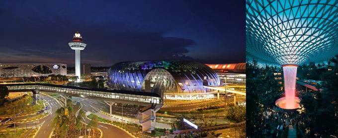Nhiều chuyến bay, đa dạng lựa chọn  Tết được xem là mùa xuất ngoại, nên không khó để bạn tìm một chuyến bay phù hợp lịch trình và ngân sách của bản thân. Nếu đã đến Singapore nhiều lần và mong muốn khám phá những chốn mua sắm mới mẻ, nhiều điểm đến ẩm thực độc đáo, bạn có thể chọn hành trình bốn ngày 3ba đêm hoặc sáu ngày năm đêm. Chưa kể, điểm hạ cánh tại sân bay Jewel Changi hứa hẹn mang đến cho bạn những bức ảnh check-in ấn tượng.