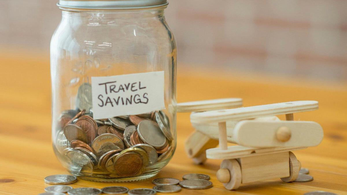 Đại dịch khiến nhiều thứ thay đổi, và có thể khiến cho khách du lịch phải tốn kém hơn. Ảnh: iStock.