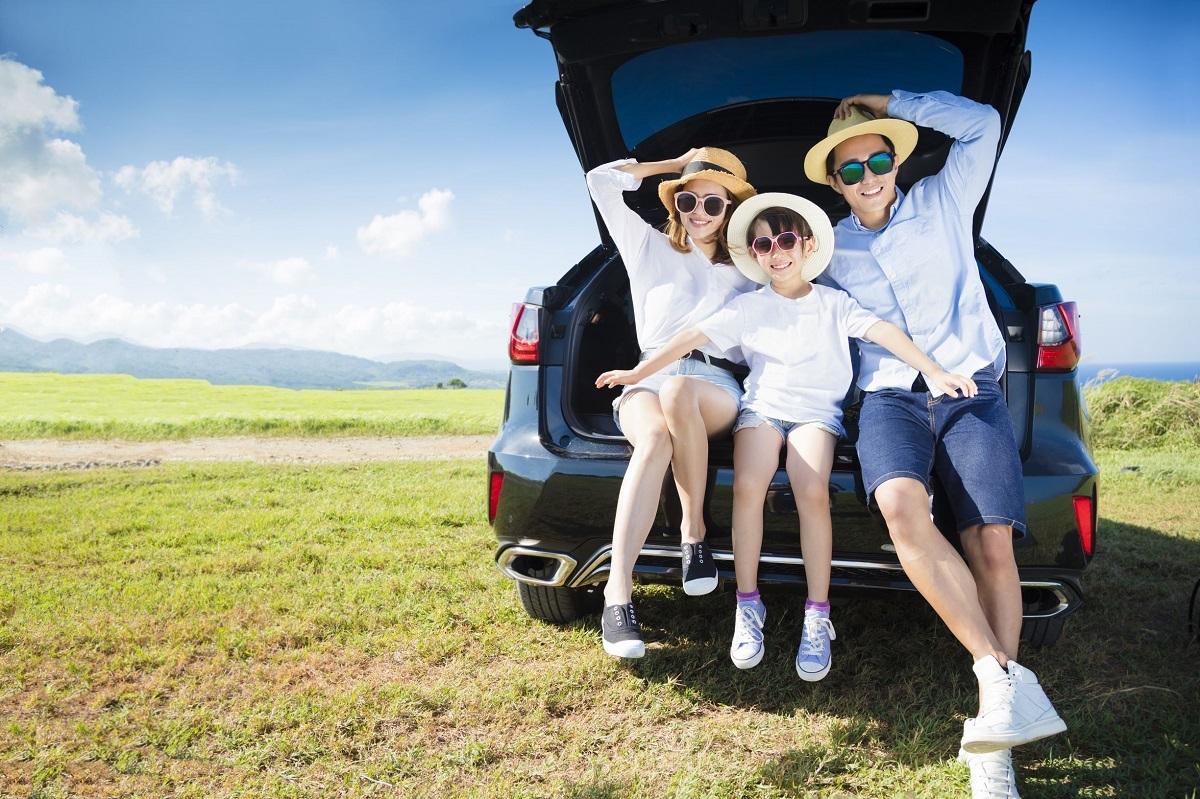 Thanh toán qua VnPay sẽ được giảm 100.000 - 200.000 đồng. Ảnh: Shutterstock.