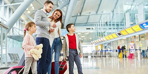 Nếu máy bay bị delay, hành khách có thể tận dụng thời gian này để làm nhiều việc riêng cũng như thư giãn sau những ngày dài bận rộn. Dưới đây là một số gợi ý dành cho bạn.