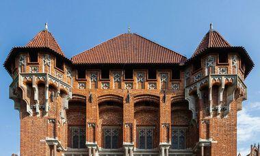 malbork-castle-11-9394-1605436-1329-5299-1605436932_380x228