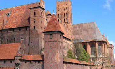 malbork-castle-8-3923-16054368-3037-4396-1605436932_380x228