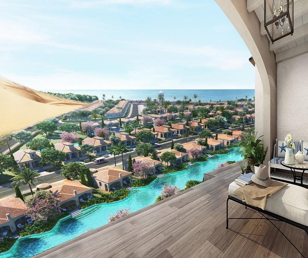 Centara Hotels & Resorts vận hành hơn 75 khách sạn khắp châu Á - 4