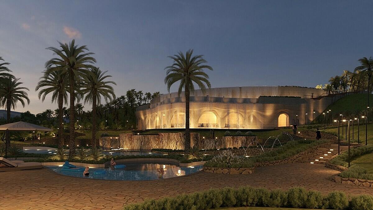 Centara Hotels & Resorts vận hành hơn 75 khách sạn khắp châu Á - 8