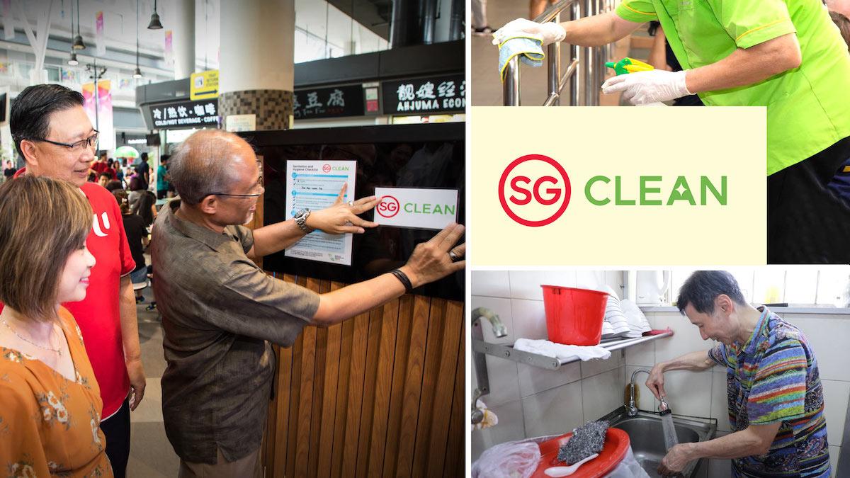 Các địa điểm công nhận bởi SG Clean đều được kiểm tra cấp cơ sở bởi các bộ, ngành, hoặc giám định bên thứ ba để đảm bảo luôn trong tình trạng sạch sẽ và an toàn. Ảnh: SG Clean.