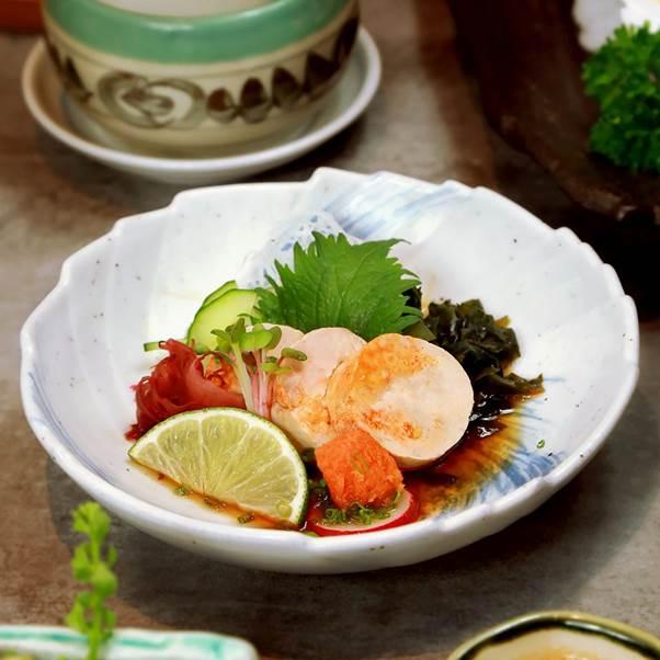 Bốn món ăn nên thử trong mùa đông ở Nhật - 3