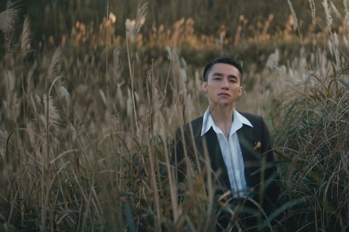 Thiên đường cỏ lau Bình Liêu