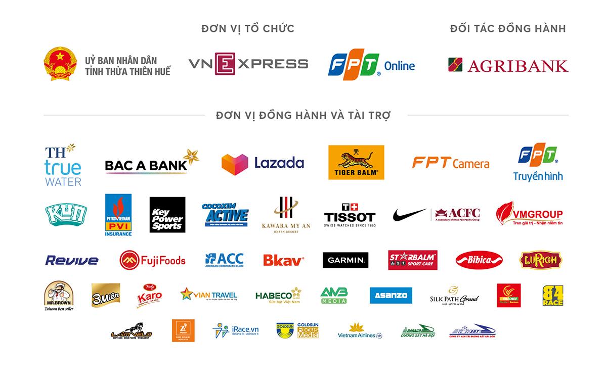 sponsor-1_1610511839.jpg