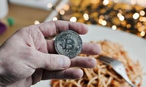Nhà hàng tính tiền bằng Bitcoin sẽ thế nào?