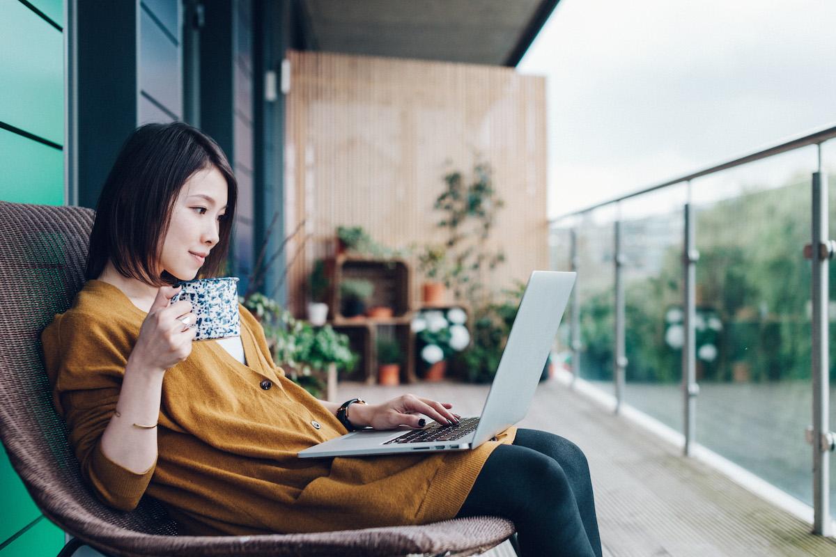 Các doanh nghiệp lữ hành sẽ chứng kiến nhu cầu ngày càng tăng về sự riêng tư, vệ sinh và thời gian lưu trú dài hơn của những du khách đi công tác, đòi hỏi các cơ sở lưu trú nghiêm túc nâng cao tiện ích phù hợp với công việc của họ.