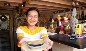 3 điểm vui chơi ở 'Chinatown' Sài Gòn