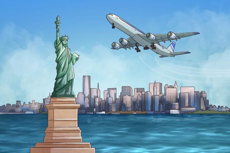 Không có quy tắc chung trên toàn thế giới về việc áp dụng quốc tịch cho em béCác quy tắc không được lập sẵn và có thể thay đổi tùy thuộc vào từng hãng hàng không; quốc gia và vùng lãnh thổ máy bay bay qua. Nhưng có một điều chắc chắn là em bé sẽ mang quốc tịch của cha và mẹ mình.