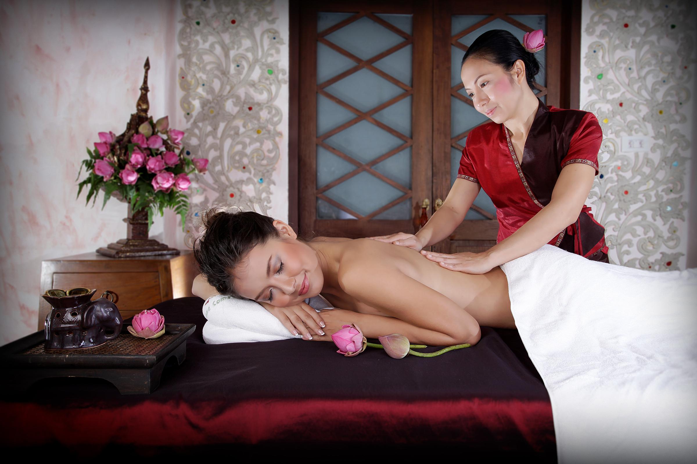 Du khách không chỉ có cơ hội thăm khám, chữa trị tại những bệnh viện hiện đại mà còn có cơ hội nghỉ dưỡng, thư giãn trong những spa ở khu resort, khách sạn cao cấp.