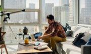 Airbnb tìm 12 vị khách đi khắp thế giới miễn phí