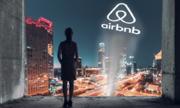 Airbnb trả 7 triệu USD cho khách bị hiếp dâm