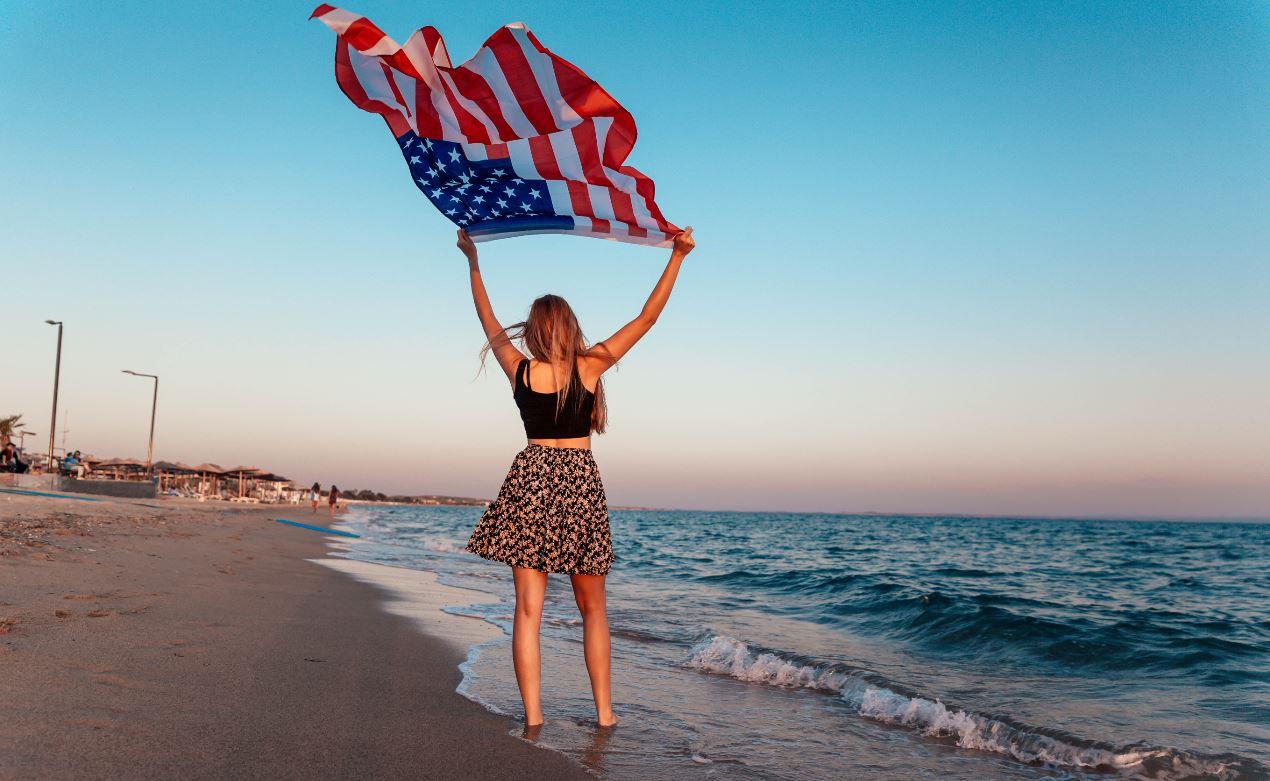 Một số du khách Mỹ tin rằng, Tây Ban Nha nằm ở... Cuba. Ảnh: Travel of Path