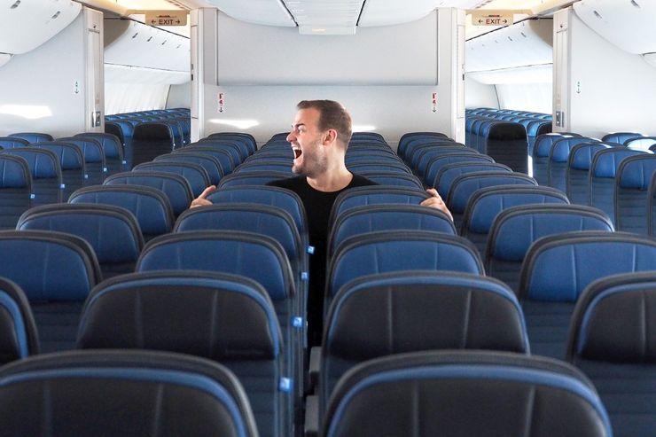 Giá vé máy bay sẽ tăng và du khách sẽ cẩn trọng hơn khi đặt vé. Ảnh: The Point Guys